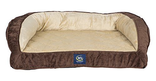 serta-orthopedic-quilted-couch-large-mocha