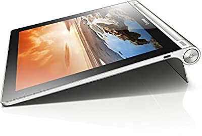 Lenovo Yoga Tablet HD+ 25,6 cm (10,1 Zoll FHD IPS)