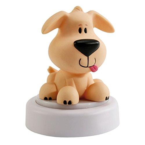 ansmann-childs-brown-dog-glow-night-light-ideal-for-kids-bedroom-great-sleeping-aid-cartoon-light-de