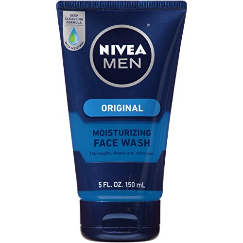 nivea-men-original-moisturizing-face-wash-5-fluid-ounce