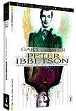 echange, troc Peter Ibbetson