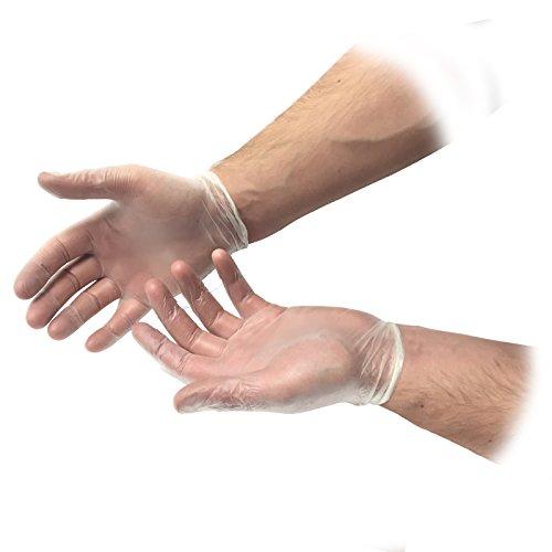150-paia-di-polvere-usa-e-getta-premium-vinile-non-sterile-trasparente-lattice-primo-soccorso-resist