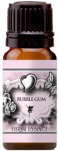 Bubble Gum Premium Grade Fragrance Oil - 10Ml - Scented Oil