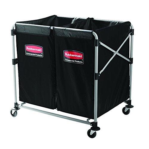 rubbermaid-x-cart-2-x-150l-chariot-a-linge