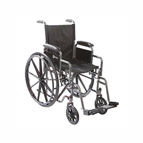 Electric Wheelchair Motors 1542