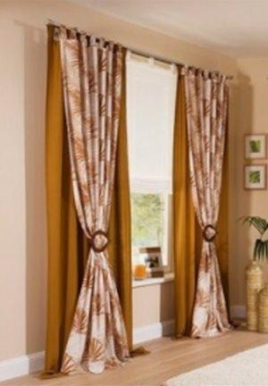 eur 44 99. Black Bedroom Furniture Sets. Home Design Ideas