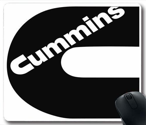cummins-logo-j66n4i-mouse-pad-mauspadbeautiful-mouse-mat