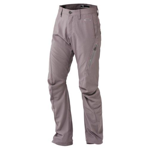 (オークリー)OAKLEY SKULL CROWN STANCE 3D PANT 421825JP 82F Slate Purple 32