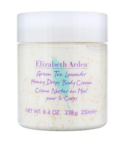 ELIZABETH ARDEN Crema Corporal Green Tea Lavender Honey Drops 250 ml