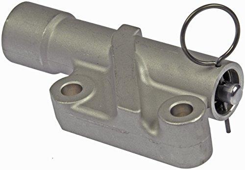 Dorman 420-106 Timing Belt Tensioner (Mitsubishi Timing Belt Tensioner compare prices)