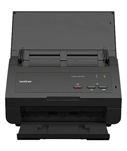 Brother Duplex  ADS-2100E Scanner per documenti