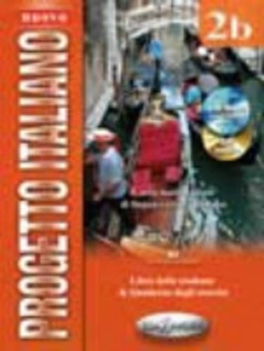 Calculus - Concepts and Contexts, Volume 1 - Featuring an Introduction to Vectors