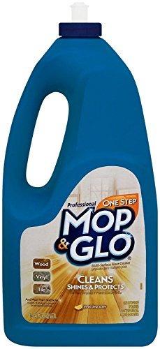 mop-glo-64-oz-by-reckitt-coleman