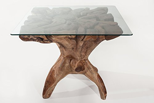 esstisch wurzelholz com forafrica. Black Bedroom Furniture Sets. Home Design Ideas