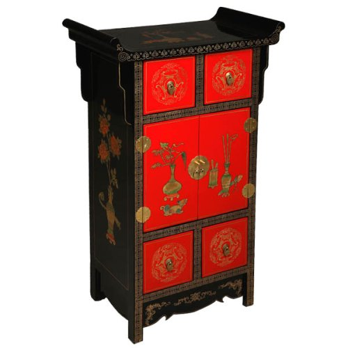 Image of EXP Handmade Asian Furniture - 39