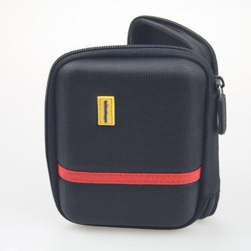RockaHoppa Protective EVA Case for portable 2.5