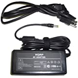 Hp Pavilion Ze2000 Power Charger/Ac