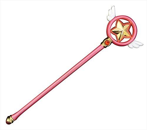 カードキャプターさくら ETERNAL MASTER PIECE B:星の杖