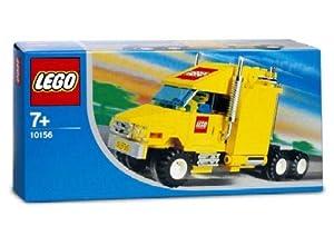 LEGO City: Truck