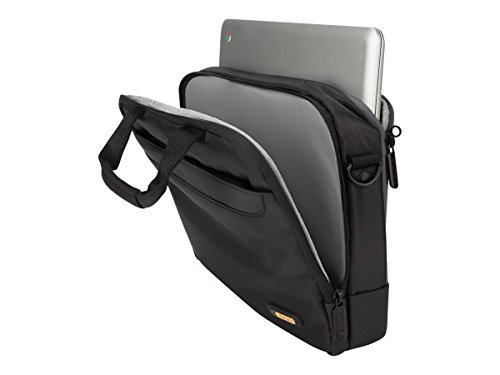 targus-meridian-topload-case-for-surface-and-other-tablets-up-to-11-inches-black-ont333us