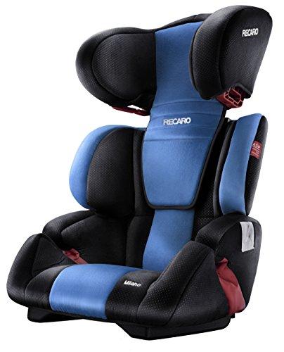 recaro-milano-car-seat-saphir