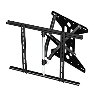 Cheap  Cantilever Wall Mount for 37 inch to 55 inch TVs
