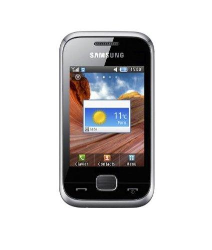 Imagen 1 de Samsung C 3310 Champ Deluxe