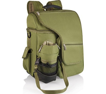 picnic-time-turismo-insulated-backpack-cooler-olive