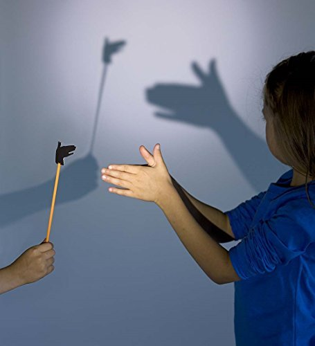 Shadow-Theatre-Puppet-Kit