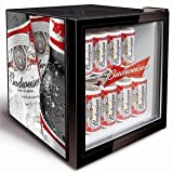 HUSKY BUDWEISER DRINKS CHILLER
