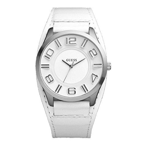 GUESS IVJ W12624G1 Reloj hombre