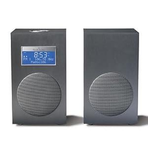 tivoli audio model 10 manual