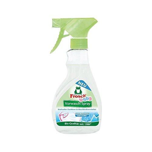 spray-de-bebe-rana-lavar-a-300-ml-potente-amplificador-fleckloser-waschkraft