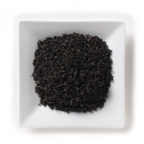 Mahamosa Lapsang Souchong Superior Tea 2 Oz - Loose Leaf Chinese Black Tea