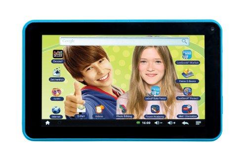 lexibook-mfc162de-android-tablet-fur-kinder