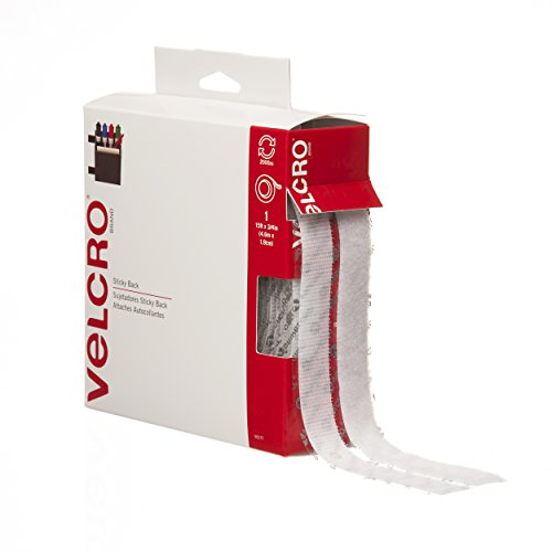 velcro-brand-sticky-back-15-x-3-4-tape-white