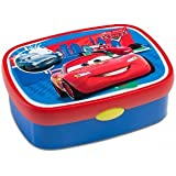 "Disney Cars Brotdose ""Cars 2"""