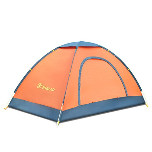 outdoor-gear-pathfinder-outdoor-zelt-doppel-einlagige-zelt-campingausrustung-campingzelt-automatisch