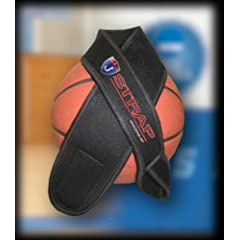 Buy J-Strap Basketball Shooting Aid by HoopsKing.com