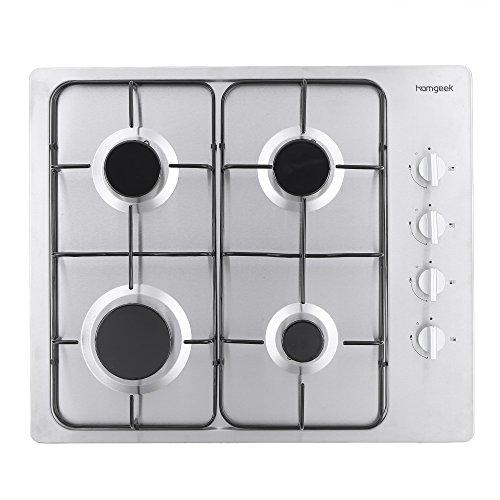 homgeek cuisini re gaz 75cm haut 0611982274244 cuisine maison cuisini res alertemoi. Black Bedroom Furniture Sets. Home Design Ideas