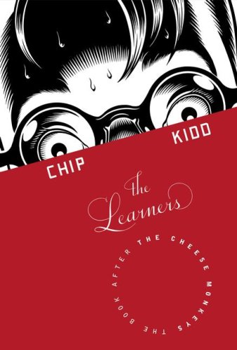 Image of The Learners: A Novel