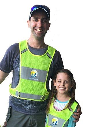 moonrunner-reflective-running-vest-safety-deluxe-large-xlarge
