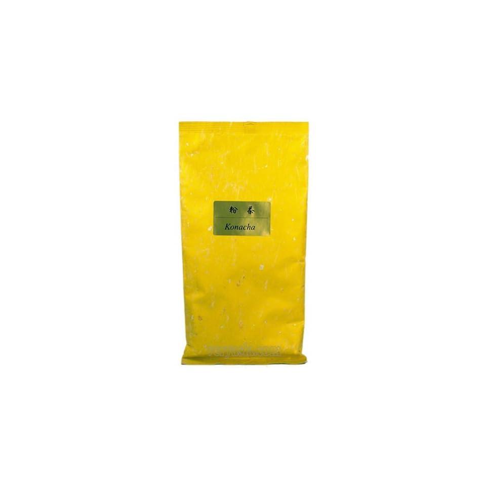 Premium Japanese Green Tea Konacha