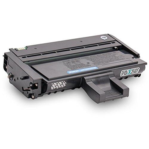 toner-xxl-compatible-to-ricoh-sp200-sp201-black-2600-pages-for-ricoh-sp200-sp201-sp203-sp204-sp210-s