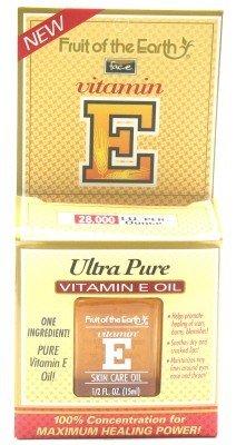Fruit-of-the-Earth-Vitamin-E-Oil-1/2-oz.