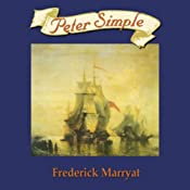 Peter Simple | [Frederick Marryat]