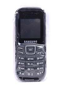 Samsung GT E1200I