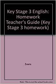 Key stage 3 geography homework help math essay writers