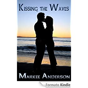 Kissing the Waves
