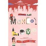 Monkey Loveby Brenda Royce